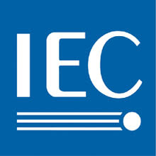 Logo and link to the website of the International Engineering Consortium (IEC)