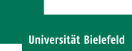 Logo and link to website of the Faculty of Technology at the University of Bielefeld